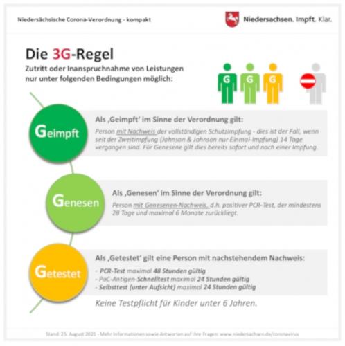 Presse- und Informationsstelle der Niedersächsischen Landesregierung