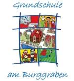 GS Burggraben