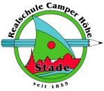 RS Camper Höhe