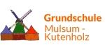 GS Mulsum-Kutenholz