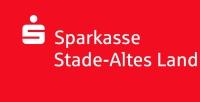 Sparkasse Stade-Altes Land